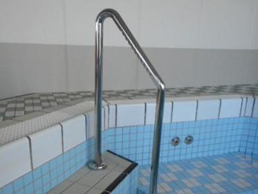 pool-yoko
